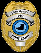 PIO Boot Camp